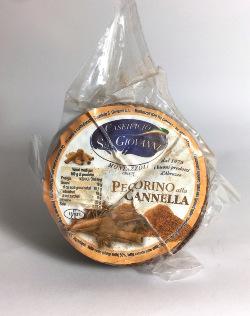 pecorino-alla-cannella.jpg