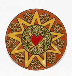 piatto-da-muro-in-ceramica--presentosa-abruzzese-arancio.jpg