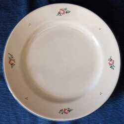 piatto-in-ceramica-rosette-paino.jpg