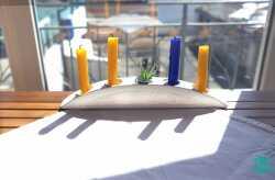 pietra-abruzzese-porta-candele-1.jpg