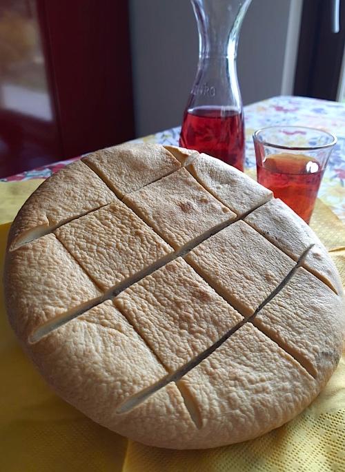 pizza-scima-abruzzese.jpg