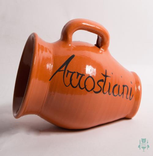 porta-arrosticini-abruzzesi-in-terracotta-abr.jpg