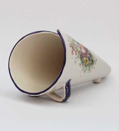 porta-arrosticini-in-ceramica-abruzzese1.jpg