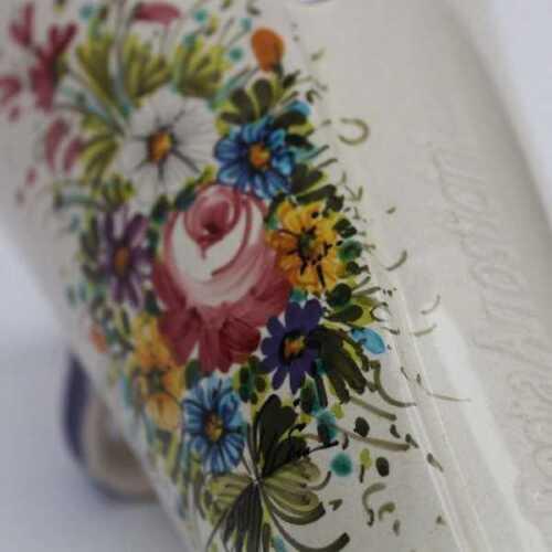 porta-arrosticini-in-ceramica-artigianale.jpg