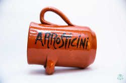 porta-arrosticini-in-terracotta-jpg.jpg