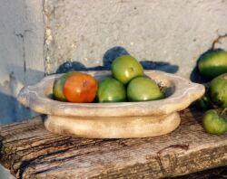 portafrutta-in-pietra.jpg
