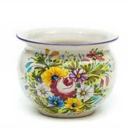 portavaso-in-ceramica--decoro-fioraccio.jpg