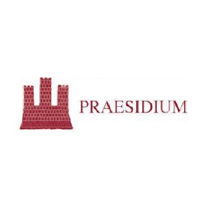 praesidium.jpg