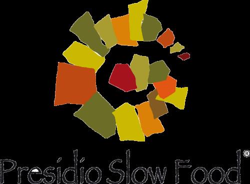 presidi-slow-food.png