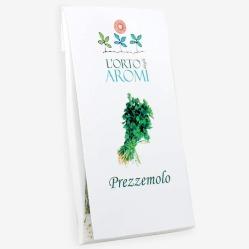 prezzemolo-erbe-aromatiche.jpg