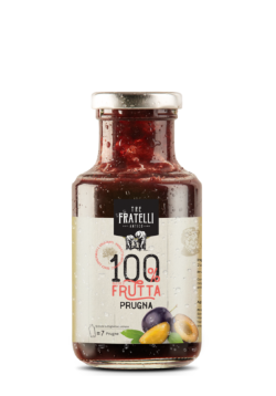 prugne-succo-370x530.png