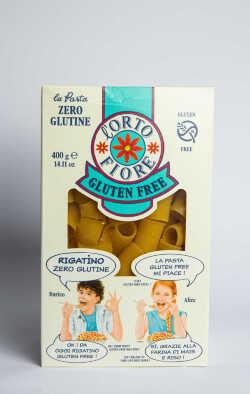 rigatino-zero-glutine.jpg
