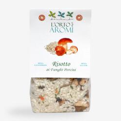 risotto-ai-funghi-porcini.jpg