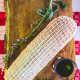 rolle-agnello-farcito-tradizionale.jpg