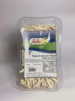 sagne-abruzzesi-pasta-fresca.jpeg