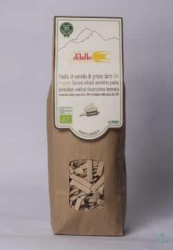sagne-bio--pasta-e-legumi.jpg