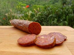 salame-piccante-chorizo-di-maiale-nero-d-abruzzo.jpeg