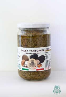 salsa-tartufata-con-funghi.jpg