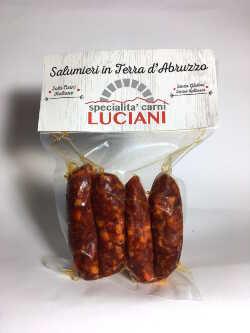 salsicce-piccanti.jpeg