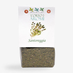 santoreggia-erba-aromatica.jpg