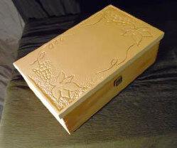 scatola-portavino-decorata-doppia.jpg