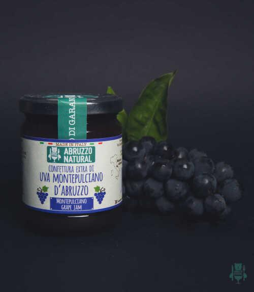 scrucchiata--confettura-di-uva-montepulciano-d-abruzzo.jpg