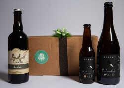 selezione-birre-d-abruzzo.jpg
