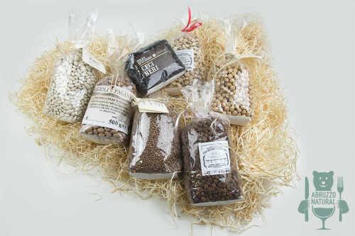 selezione-cereali-e-legumi-abruzzesi--prodotti-tipici.jpg