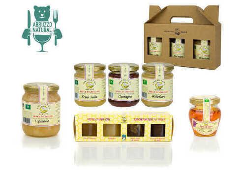 selezione-miele-artigianale-abruzzese.jpg