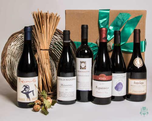 selezione-vini-abruzzesi-rossi.jpg