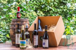 selezione-vini-d-abruzzo-3.jpg