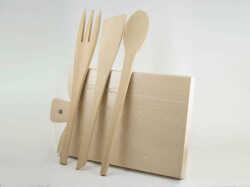 set-cucina-in-legno.jpg