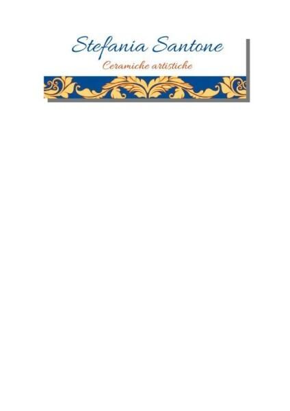 stefania-santone-ceramiche-artistiche-abruzzesi.jpg