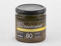 sugo-alle-olive-frantoiana--ursini.jpg