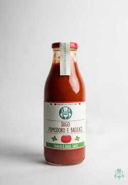 sugo-pronto--pomodoro-e-basilico-1.jpg