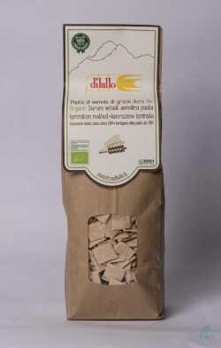 tacconi-bio--pasta-e-fagioli.jpg