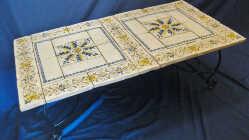 tavolino-in-ferro-e-maiolica-rettangolare-1.jpg