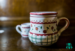 tisaniera-in-ceramica.jpg