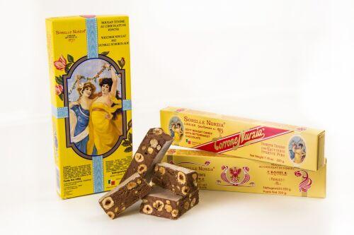 torrone-tenero-al-cioccolato-sorelle-nurzia.jpg
