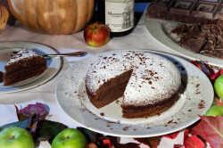 torta-del-lupo-di-pretoro.jpg