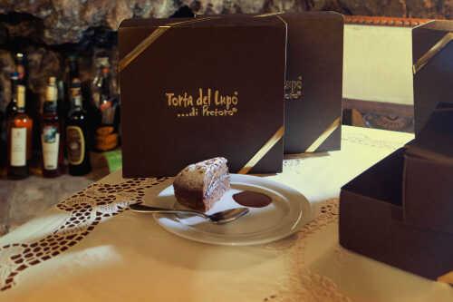 torta-del-lupo.jpg