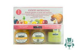 tris-di-confetture-e-marmellate-per-la-prima-colazione--prodotti-tipici.jpg