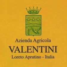 valentini-logo.jpg