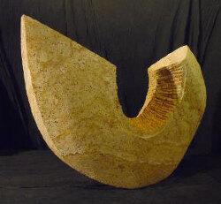vassoio-scultura.jpg