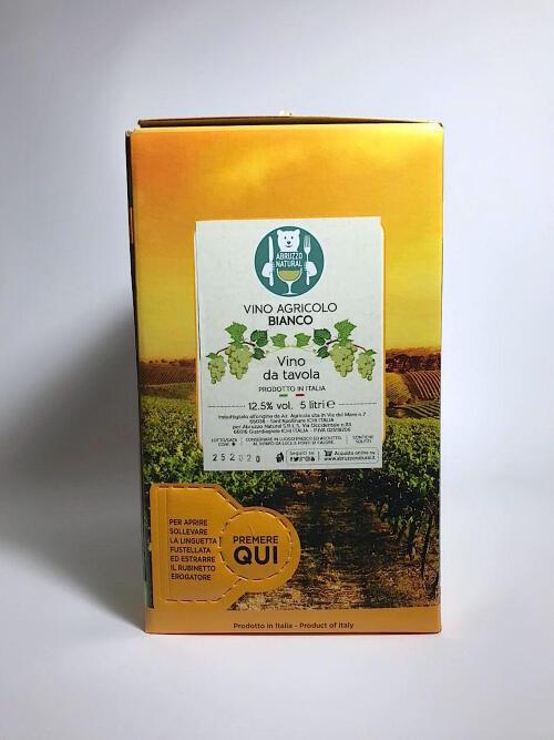 vino-agricolo-bianco-da-tavola.jpg