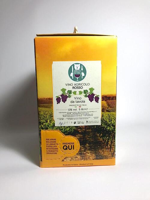 vino-agricolo-da-tavola-rosso.jpg