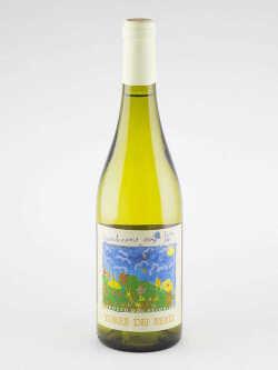 vino-pecorino-abruzzo-doc-giocheremo-con-i-fiori-torre-dei-beati.jpg