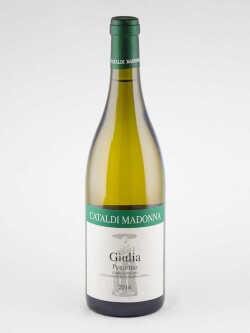 vino-pecorino-giulia--cataldi-madonna.jpg