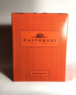 vino-podere-castorani-bag-in-box-5-litri.jpeg
