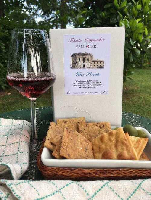 vino-rosato-bag-in-box-5l.jpg